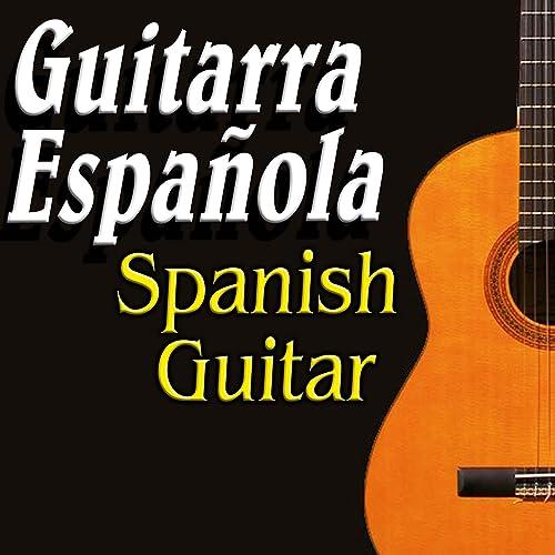 Concierto de Aranjuez de Antonio De Lucena en Amazon Music - Amazon.es