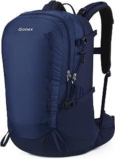 outdoor vortex backpack