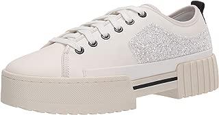Diesel Women's S-merley Low-Sneakers