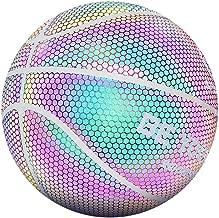 yummyfood Support pour Ballon De Sport Panier De Basket Pr/ésentoirs /À Balles pour Le Basket-Ball Football Volley-Ball Ballon dexercice