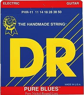Best dr heavy strings Reviews