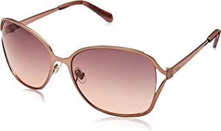 Fossil Women's FOS2093/G/S Sunglasses