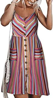 Best modi style dress online Reviews