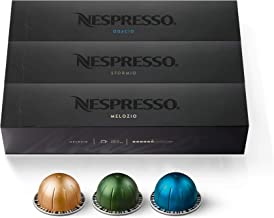 Best Nespresso Pods For Cappuccino of August 2020