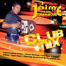 Best jaime y los chamacos Reviews