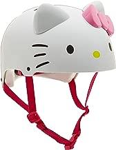 Bell Hello Kitty Child Bike Helmet