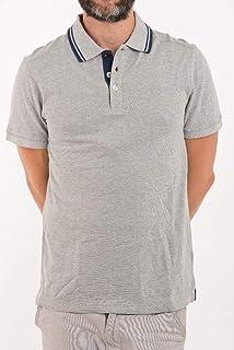 Camisa Polo Timberland River