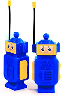 Toy Musical Instrument Multicolor Music Voice Changer Robot Education Gadget Funny Toy Optional Mini Horn Girls Boys Voice Change Gifts Toys & Hobbies