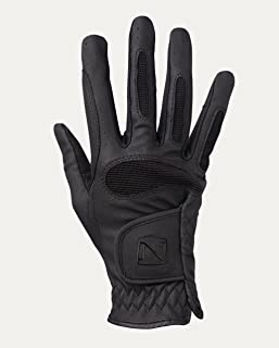 just riding gloves