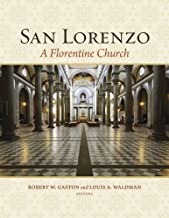 Best san lorenzo church Reviews