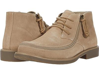BILLY Footwear Chukka