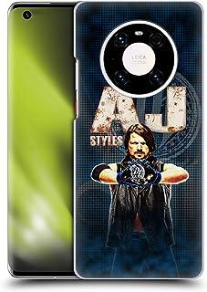Amazon.it: AJ Styles - Custodie e cover / Accessori: Elettronica