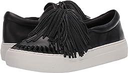 6556532ee05 Nike air moray 3 slide black black white