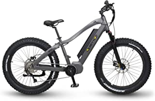 Best electric bikes online Reviews