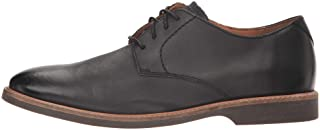Clarks Men's Atticus Lace Oxford