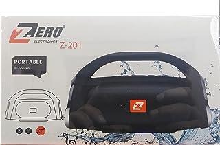 Speaker Wireless ZERO Z-201