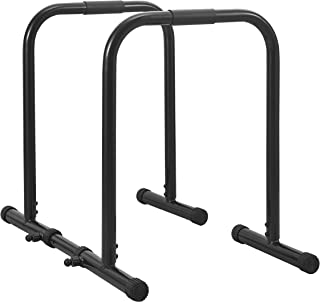 Best push up and dip station Reviews
