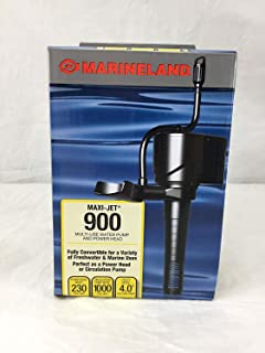 Maxi-Jet 900 Powerhead / MP 900