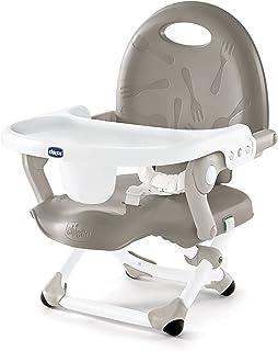 5oz Chicco 8071100 NaturalFit Bottle Newborn Flow for Newborn Babies White