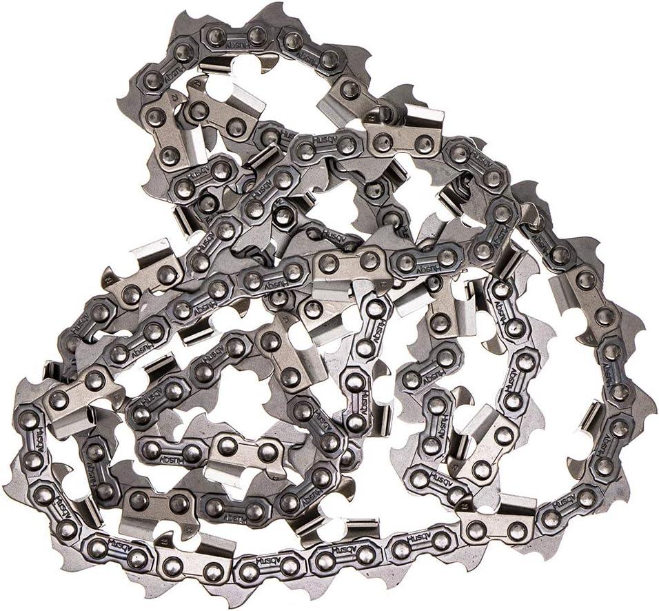 Husqvarna H47x-68 Chain Loop # Ranking Charlotte Mall TOP19 Part 501842668
