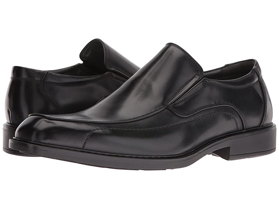 Kenneth Cole Unlisted On A Mission (Black) Men