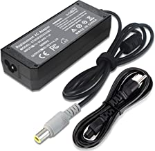 90W 65W Charger Compatible with Lenovo Thinkpad T410 T430 T500 t510 T520 T530 L410 T400 T420 X230 X200 X201 X220 X131E Edge 13 14 15 E420 E430 E530 93P5026 40Y7696 40Y7660 92P1109 40Y7659 PA-1900-171