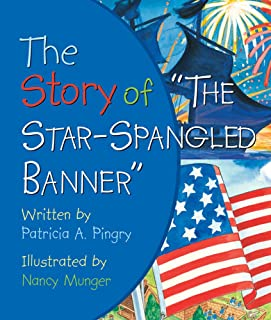 Best star spangled novelty Reviews