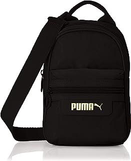 PUMA Classics Minime Damen Rucksack