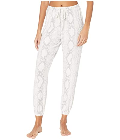 Onzie Weekend Sweatpants (Anaconda) Women