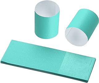 disposable napkin holder