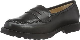 Suchergebnis auf für: Trachten Leder Loafers