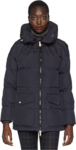 Canova Down Puffer Jacket