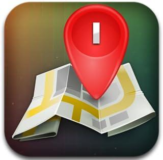 Amazon com: Internet - Kindle Fire HDX / Local: Apps & Games