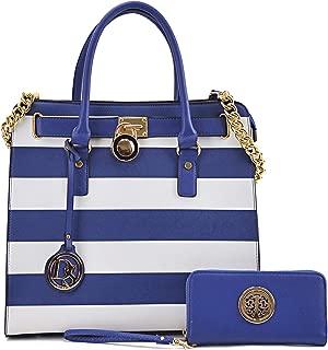 louis vuitton handbags white