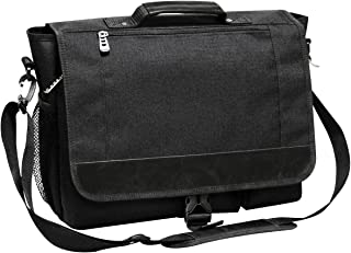Futong Huaxia Robot Travel Messenger Bags Handbag Shoulder Bag Crossbody Bag Unisex