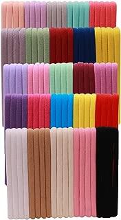 wholesale bow headbands