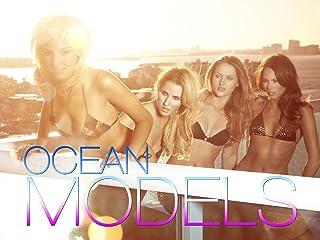 Ocean Models