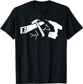 Tools set T-Shirt