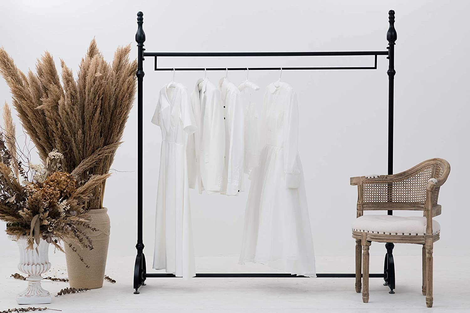 Home & Kitchen Clothing & Closet Storage alpha-ene.co.jp Better to ...