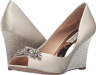 Women's Dara Wedge Sandal