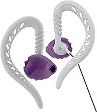 Yurbuds Focus Women's Sport Earbuds