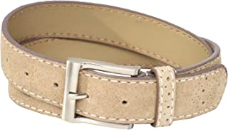 sand color belt