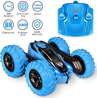 Best good remote control cars for kids Reviews