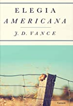 Permalink to Elegia americana PDF