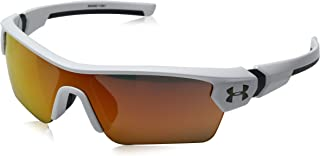 Under Armour Menace Youth Sunglasses