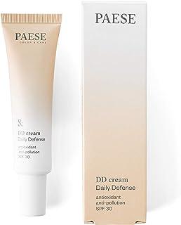 PAESE DD Cream 3N SAND
