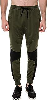 Men's Casual Jogger Pants,Lightweight Sweatpants,Gym Workout Running Sportswear,Classic Jeans