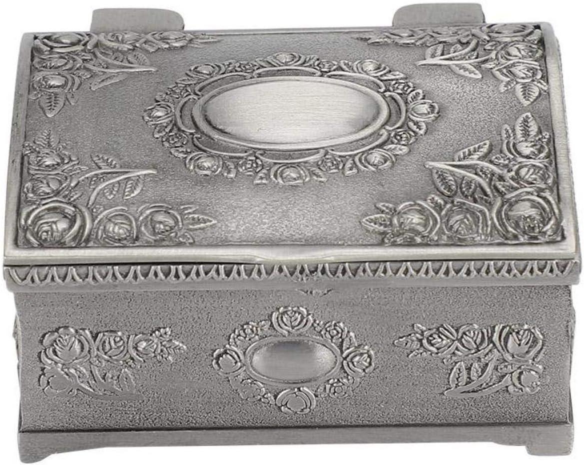 Okuyonic Elegant online shopping and Vivid Jewelry Storage Jewelri for Small Box Purchase