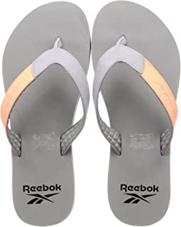 Reebok Women's Core Flip Lp Slippers