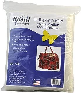 purse bottom stabilizer